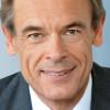 Vînzările și profitul Grupului Bosch au crescut în 2014