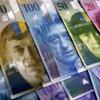 Soluţii pentru persoanele cu credite în franci elveţieni