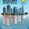 """Cîmpia Turzii ţinteşte titlul de """"Oraşul Reciclării 2015"""""""