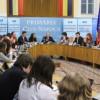 BCR este Banca Oficială a Capitalei Europene a Tineretului Cluj-Napoca 2015