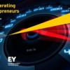 Program nou pentru sprijinirea antreprenorilor cu potenţial de creștere