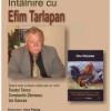 Întîlnire cu Efim Tarlapan