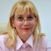 """La Facultatea de Medicină din Cluj, """"internaţionalizarea este o realitate"""""""