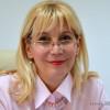 Prof. univ. dr. Anca BUZOIANU: Sînt convinsă că toţi absolvenţii noştri, acolo unde vor profesa, vor fi ambasadori ai Clujului academic