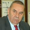 Cele opt probleme ale democraţiei româneşti, în viziunea lui Andrei Marga