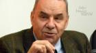 Andrei Marga: Proiectul legii educaţiei va duce la politizare şi la o migraţie a profesorilor universitari