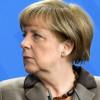 Germania: CSU o sprijină pe Merkel pentru a continua discuţiile la nivel european privind migraţia