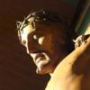 Cateheze despre rugăciune la Catedrala greco-catolică din Cluj-Napoca