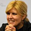 DNA: Elena Udrea, acuzată de abuz în serviciu şi folosire a influenţei în scopul obţinerii de foloase necuvenite