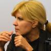 Comisia juridică a avizat favorabil cererile de arestare şi de începere a urmăririi penale în cazul Elenei Udrea