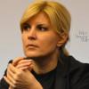 Elena Udrea, reţinută de DNA