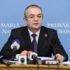Cluj-Napoca la raport. Ce spune Boc despre realizările din ultimul an