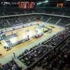 Sport adevărat, dar nu numai, la Sala Polivalentă din Cluj-Napoca