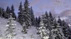 Avertismentul meteorologilor: Crăciunul alb va deveni o amintire