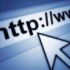 Legalitatea tranzacţiilor online, în atenţia poliţiştilor