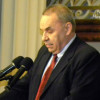Aniversare: 90 de ani de la întemeierea Universităţii Româneşti din Cluj