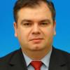 Deputatul UDMR de Cluj, Máté András Levente rămîne cu condamnarea de şase luni de închisoare pentru conflict de interese