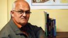 Mihai E. Şerban: Nu mai putem continua aşa. O schimbare se impune, chiar cu preţul unei crize