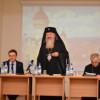Ajutoare financiare în valoare de 506.807 lei, acordate în 2014 de Arhiepiscopia Clujului