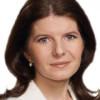 Monica Iacob Ridzi cere regim semideschis în penitenciar şi ar putea solicita întreruperea executării pedepsei