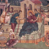 Naşterea Maicii Domnului, sărbătorită în 8 septembrie