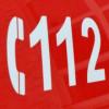 Apel pentru ca serviciul 112 să poată funcţiona şi pentru persoanele cu deficienţe de auz şi de vorbire