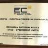 IGPR: Profesionalismul poliţiştilor români, recunoscut internaţional