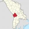 Înţelegere de cooperare între judeţul Cluj şi raionul Hînceşti din Republica Moldova