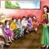 Unul din doi români vrea religia materie obligatorie în şcoli (studiu)