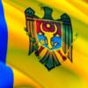 Republica Moldova: Votul în parlament pentru noul guvern, amînat din nou