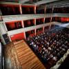 Start la înscrieri pentru Astra Film Sibiu, 2015