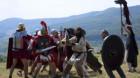 """Dacii şi romanii din Terra Dacica Aeterna, invitaţi la Festivalul """"Natale din Roma"""""""