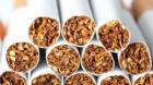 Ţigarete de contrabandă confiscate de poliţiştii din Dej