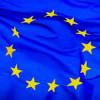 Brexit: Uniunea Europeană se pregăteşte pentru toate scenariile, inclusiv de lipsa unui acord cu Marea Britanie