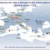 Din primăvară, cursă aeriană Cluj-Napoca – Bari