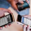 Numărul reclamațiilor privind serviciile de comunicații s-au dublat în 2014