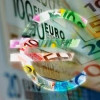 Bani europeni pentru dezvoltarea administraţiei şi justiţiei din România
