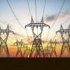 Exportul de energie electică s-a dublat în 2014
