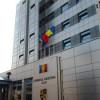 Bugetul Judeţului Cluj pentru 2015 a fost adoptat