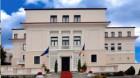 Noian de nereguli la primăriile din zona rurală a judeţului Cluj