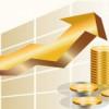 Deficitul comercial a crescut cu peste 6% şi a depăşit 6 miliarde de euro