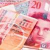Protecţia Consumatorului va sesiza instanţa despre suspiciuni de clauze abuzive privind creditele în franci elveţieni