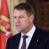 Iohannis: Un Parlament tolerant cu corupţia şi corupţii nu se va bucura niciodată  de respectul şi încrederea cetăţenilor