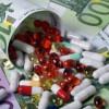 Medicamente şi produse anabolizante contrafăcute, în valoare de 250.000 de euro, confiscate de poliţişti