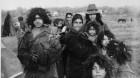 Pensie pentru romii obligaţi să muncească într-un ghetou, în perioada regimului național-socialist din Germania