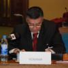Şerban Rădulescu (PC Cluj): Partidul nu mai trebuie să fie o anexă a altor formaţiuni politice