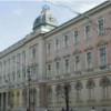 Inspecţia Judiciară va efectua controale de fond la Tribunalul Cluj şi Judecătoria Turda