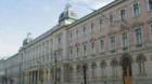 Instanţa a anulat hotărîrile CJ Cluj prin care s-a încercat promovarea lui Seplecan în fruntea judeţului