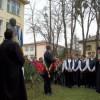 Unirea Basarabiei cu ţara, sărbătorită la Cluj