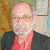 Cu rasoleli nu putem moderniza România